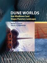 Dune Worlds