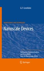 Nanoscale Devices