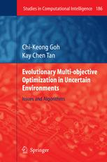 Evolutionary Multi-objective Optimization in Uncertain Environments