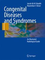 Congenital Diseases and Syndromes