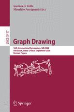 Graph Drawing