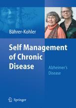 Self Management of Chronic Disease