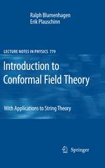 Introduction to Conformal Field Theory