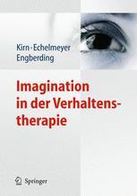 Imagination in der Verhaltenstherapie