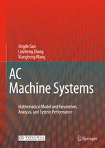 AC Machine Systems