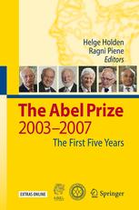 The Abel Prize