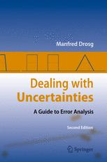 Dealing with Uncertainties