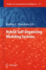Hybrid Self-Organizing Modeling Systems