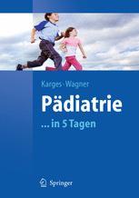 Pädiatrie ... in 5 Tagen