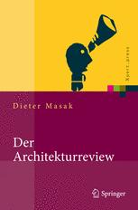 Der Architekturreview