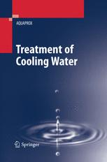 Treatment of Cooling Water