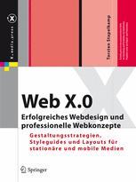 Web X.0