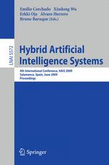 Hybrid Artificial Intelligence Systems