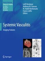 Systemic Vasculitis