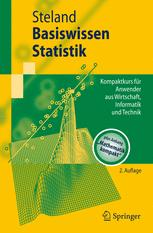 Basiswissen Statistik