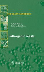 Pathogenic Yeasts