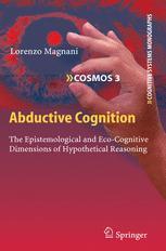 Abductive Cognition