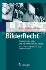 BilderRecht