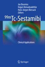 99mTc-Sestamibi