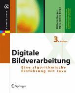Digitale Bildverarbeitung