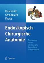 Endoskopisch-Chirurgische Anatomie
