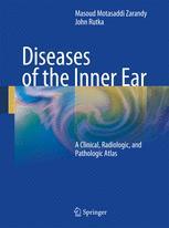 Diseases of the Inner Ear