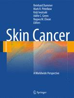 Skin Cancer - A World-Wide Perspective