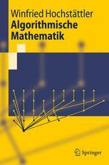 Algorithmische Mathematik