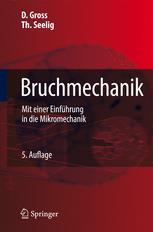 Bruchmechanik