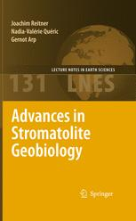 Advances in Stromatolite Geobiology