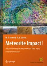 Meteorite Impact!