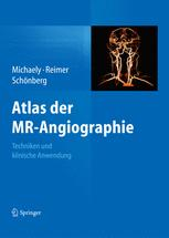 Atlas der MR-Angiographie