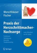 Praxis der Herzschrittmacher-Nachsorge