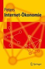 Internet-Ökonomie