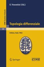 Topologia differenziale