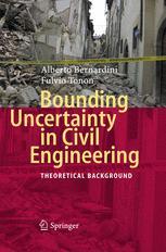 Bounding Uncertainty in Civil Engineering