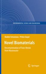 Novel Biomaterials