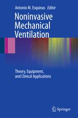 Noninvasive Mechanical Ventilation