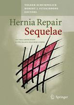 Hernia Repair Sequelae