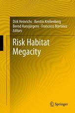 Risk Habitat Megacity