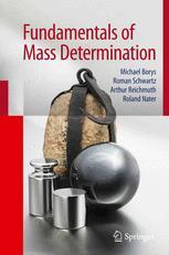 Fundamentals of Mass Determination
