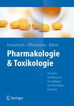 Pharmakologie & Toxikologie