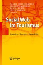 Social Web im Tourismus