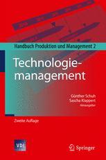 Technologiemanagement