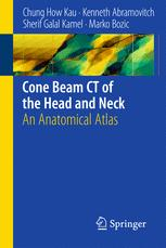 Cone Beam CT of the Head and Neck