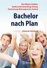 Bachelor nach Plan