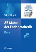 AE-Manual der Endoprothetik