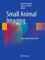 Small Animal Imaging