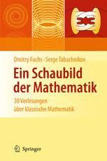 Ein Schaubild der Mathematik