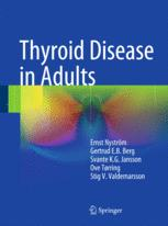Thyroid Disease in Adults
